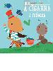 https://bo.escadalivraria.com/fileuploads/Produtos/thumb_escada_livraria_livros_escolares_000538_5603486240752.JPG