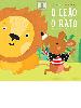 https://bo.escadalivraria.com/fileuploads/Produtos/thumb_escada_livraria_livros_escolares_000539_5603486240769.JPG
