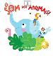 https://bo.escadalivraria.com/fileuploads/Produtos/thumb_escada_livraria_livros_escolares_000550_5603486239626.JPG