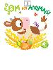 https://bo.escadalivraria.com/fileuploads/Produtos/thumb_escada_livraria_livros_escolares_000552_5603486239640.JPG