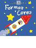 https://bo.escadalivraria.com/fileuploads/Produtos/thumb_escada_livraria_livros_escolares_000564_5603486240851.JPG