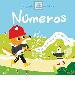 https://bo.escadalivraria.com/fileuploads/Produtos/thumb_escada_livraria_livros_escolares_000565_5603486240868.JPG