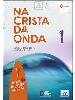 https://bo.escadalivraria.com/fileuploads/Produtos/thumb_escada_livraria_livros_escolares_000576_9789897523083.JPG