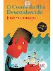 https://bo.escadalivraria.com/fileuploads/Produtos/thumb_escada_livraria_livros_escolares_000588_9789720726681.JPG