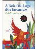 https://bo.escadalivraria.com/fileuploads/Produtos/thumb_escada_livraria_livros_escolares_000589_9789720726568.JPG