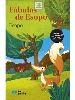 https://bo.escadalivraria.com/fileuploads/Produtos/thumb_escada_livraria_livros_escolares_000610_9789720727770.JPG