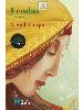 https://bo.escadalivraria.com/fileuploads/Produtos/thumb_escada_livraria_livros_escolares_000611_9789720727480.JPG