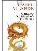 https://bo.escadalivraria.com/fileuploads/Produtos/thumb_escada_livraria_livros_escolares_000614_9789720046734.JPG