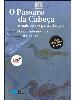 https://bo.escadalivraria.com/fileuploads/Produtos/thumb_escada_livraria_livros_escolares_000621_9789720726797.JPG