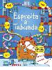 https://bo.escadalivraria.com/fileuploads/Produtos/thumb_escada_livraria_livros_escolares_000632_9789720702388.JPG