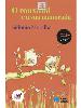 https://bo.escadalivraria.com/fileuploads/Produtos/thumb_escada_livraria_livros_escolares_000634_9789720726902.JPG