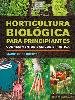 https://bo.escadalivraria.com/fileuploads/Produtos/thumb_escada_livraria_livros_escolares_000649_9789722353731.JPG