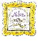 https://bo.escadalivraria.com/fileuploads/Produtos/thumb_escada_livraria_livros_escolares_000653_9789722353571.JPG
