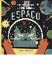 https://bo.escadalivraria.com/fileuploads/Produtos/thumb_escada_livraria_livros_escolares_000675_9789898327628.JPG