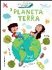 https://bo.escadalivraria.com/fileuploads/Produtos/thumb_escada_livraria_livros_escolares_000707_9789722537490.JPG