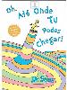 https://bo.escadalivraria.com/fileuploads/Produtos/thumb_escada_livraria_livros_escolares_000796_9789897074530.JPG