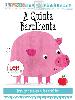 https://bo.escadalivraria.com/fileuploads/Produtos/thumb_escada_livraria_livros_escolares_000809_9789898839572.JPG