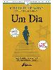 https://bo.escadalivraria.com/fileuploads/Produtos/thumb_escada_livraria_livros_escolares_000815_9789897075780.JPG