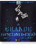 https://bo.escadalivraria.com/fileuploads/Produtos/thumb_escada_livraria_livros_escolares_000828_9789896796914.JPG