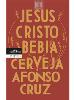 https://bo.escadalivraria.com/fileuploads/Produtos/thumb_escada_livraria_livros_escolares_000849_9789896650230.JPG