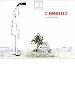 https://bo.escadalivraria.com/fileuploads/Produtos/thumb_escada_livraria_livros_escolares_000855_9789898166258.JPG