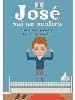 https://bo.escadalivraria.com/fileuploads/Produtos/thumb_escada_livraria_livros_escolares_000869_9789722417907.JPG