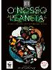 https://bo.escadalivraria.com/fileuploads/Produtos/thumb_escada_livraria_livros_escolares_000876_9789896658472.JPG