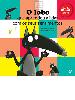 https://bo.escadalivraria.com/fileuploads/Produtos/thumb_escada_livraria_livros_escolares_000883_9789897760389.JPG