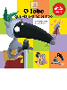 https://bo.escadalivraria.com/fileuploads/Produtos/thumb_escada_livraria_livros_escolares_000884_9789897760372.JPG