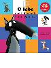 https://bo.escadalivraria.com/fileuploads/Produtos/thumb_escada_livraria_livros_escolares_000886_9789896487911.JPG