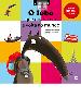 https://bo.escadalivraria.com/fileuploads/Produtos/thumb_escada_livraria_livros_escolares_000887_9789896486709.JPG