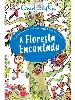 https://bo.escadalivraria.com/fileuploads/Produtos/thumb_escada_livraria_livros_escolares_000917_9789897419164.JPG