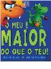 https://bo.escadalivraria.com/fileuploads/Produtos/thumb_escada_livraria_livros_escolares_000922_9789897470493.JPG