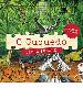 https://bo.escadalivraria.com/fileuploads/Produtos/thumb_escada_livraria_livros_escolares_000964_9789722419703.JPG