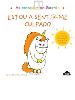 https://bo.escadalivraria.com/fileuploads/Produtos/thumb_escada_livraria_livros_escolares_000972_9789896659431.JPG