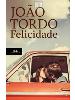 https://bo.escadalivraria.com/fileuploads/Produtos/thumb_escada_livraria_livros_escolares_000973_9789897840401.JPG