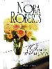 https://bo.escadalivraria.com/fileuploads/Produtos/thumb_escada_livraria_livros_escolares_000980_9788416502646.JPG