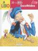 https://bo.escadalivraria.com/fileuploads/Produtos/thumb_escada_livraria_livros_escolares_000985_9789896333836.JPG