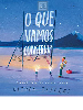 https://bo.escadalivraria.com/fileuploads/Produtos/thumb_escada_livraria_livros_escolares_001012_9789898868862.JPG