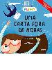 https://bo.escadalivraria.com/fileuploads/Produtos/thumb_escada_livraria_livros_escolares_001043_9789724755908.JPG