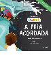 https://bo.escadalivraria.com/fileuploads/Produtos/thumb_escada_livraria_livros_escolares_001045_9789724755588.JPG