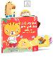 https://bo.escadalivraria.com/fileuploads/Produtos/thumb_escada_livraria_livros_escolares_001062_9789722068314.JPG