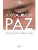 https://bo.escadalivraria.com/fileuploads/Produtos/thumb_escada_livraria_livros_escolares_001128_9789728835460.JPG