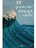 https://bo.escadalivraria.com/fileuploads/Produtos/thumb_escada_livraria_livros_escolares_001187_9789897022166.JPG