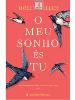 https://bo.escadalivraria.com/fileuploads/Produtos/thumb_escada_livraria_livros_escolares_001210_9789722366878.JPG