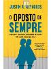 https://bo.escadalivraria.com/fileuploads/Produtos/thumb_escada_livraria_livros_escolares_001211_9789722366892.JPG