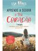 https://bo.escadalivraria.com/fileuploads/Produtos/thumb_escada_livraria_livros_escolares_001216_9789898975775.JPG