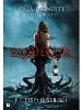 https://bo.escadalivraria.com/fileuploads/Produtos/thumb_escada_livraria_livros_escolares_001231_9789897733697.JPG