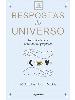 https://bo.escadalivraria.com/fileuploads/Produtos/thumb_escada_livraria_livros_escolares_001235_9789896876616.JPG