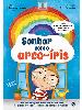 https://bo.escadalivraria.com/fileuploads/Produtos/thumb_escada_livraria_livros_escolares_001240_9789897765643.JPG